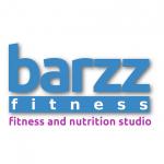 Logo barzz