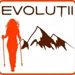 evolutii