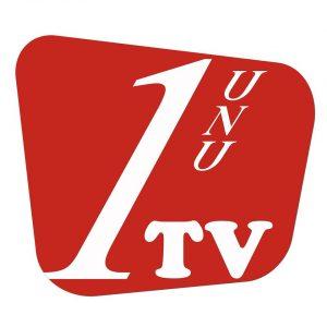 unu tv
