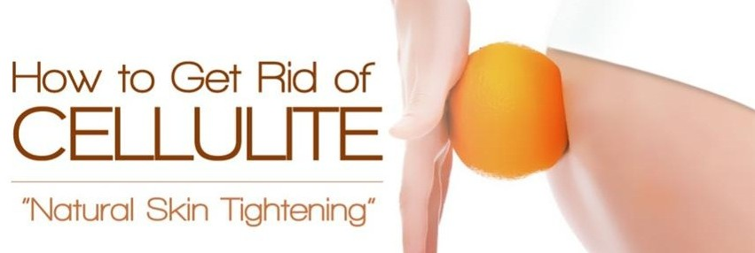 how-to-get-rid-of-cellulite-Small