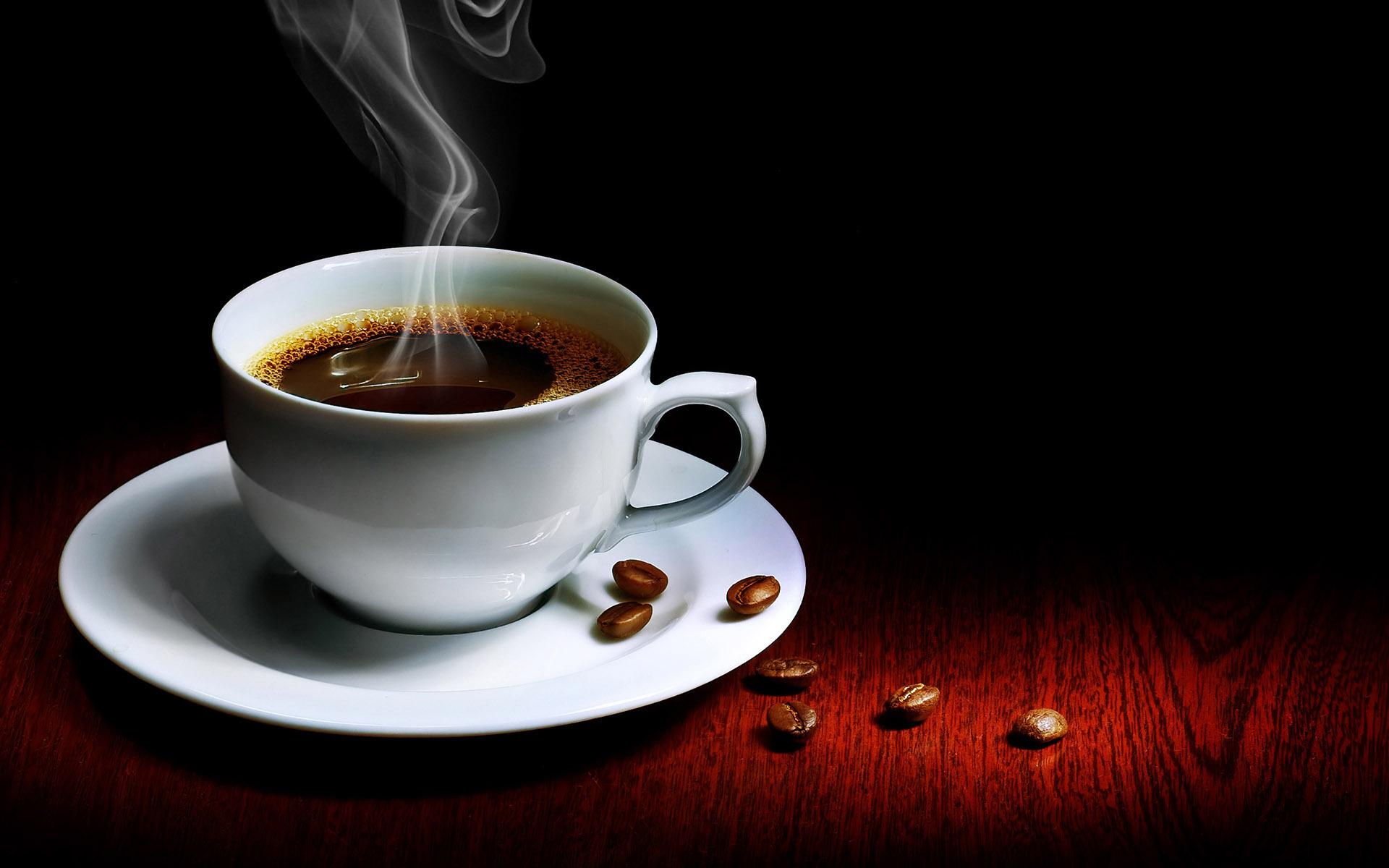Slabeste cu cafea