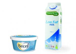 Becel-low-fat