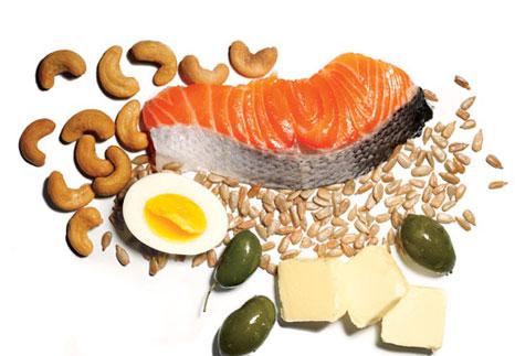 Cele mai mari minciuni despre alimentatia obisnuita