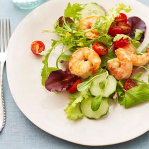 shrimp-salad-with-scallion-dressing-R113524-ss