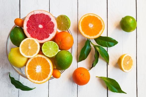 citrus-fruit-in-bowl