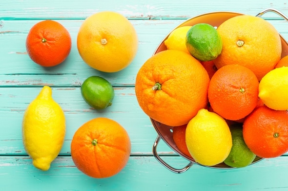 oranges-lemons-limes-grapefruit-and-mandarins