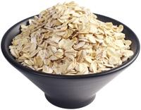oats-in-black-bowl